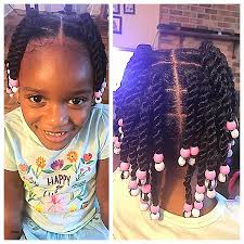 ponytail hairstyles for cute hairstyles luxury cute ponytail hairstyles for black ki
