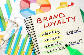 to bid paid search to bid or not to bid on brand terms net affinity