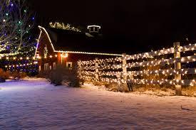 how to hang christmas lights like an expert shutterfly blog