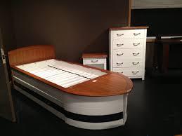 Child Bed Frame Bedroom Pallet Bed Frame With Storage Tags Bedroom Furniture Of