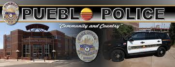 dwi hit parade over 3 393 007 visitors colorado pueblo police