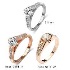 difference between engagement ring and wedding band difference between wedding and engagement ring tbrb info tbrb info