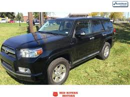 toyota 4runner for sale colorado toyota 4runner for sale in colorado carsforsale com