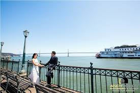 san francisco photographers san francisco photography san francisco photographer pre