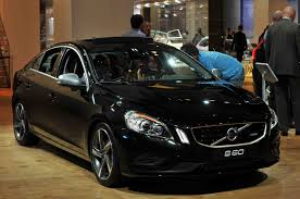 volvo s file volvo s60 2nd generation 2011 09 04 in iaa by ralfr jpg