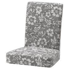 Plastic Covers For Dining Room Chairs by Awesome Dining Room Chair Covers Ikea Gallery Home Design Ideas