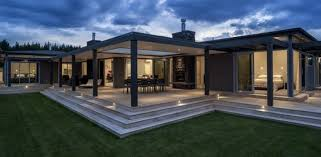 home design companies home design companies home building company house builders nz