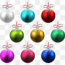 christmas png images vectors and psd files free download on