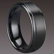 ceramic wedding bands ceramic wedding bands ceramic wedding bands