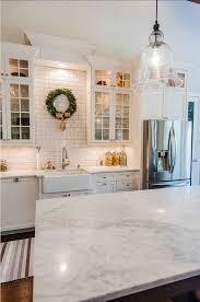 kitchen top ideas best 25 counter tops ideas on kitchen countertops