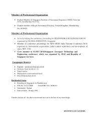instructional designer resume ca bag newspaper poly research paste