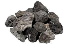 Firepit Rock Featherockinc Pit Pumice Rock Reviews Wayfair