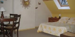 chambre d hote muzillac maisonneuve une chambre d hotes dans le morbihan en bretagne accueil