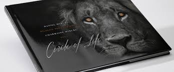 coffee table photo books circle of life nature photography coffee table book printed by