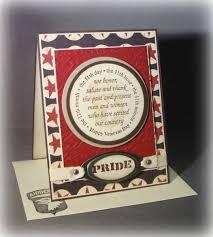 166 best scrapbook cardmaking images on