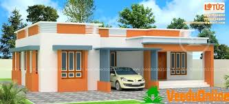 single floor home plans single house design the single story home design plans