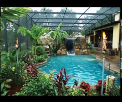 Tiki Backyard Ideas Marceladickcom - Tiki backyard designs