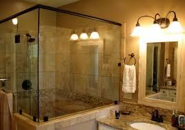 shower popular bath doors glass idea wonderful oversized shower