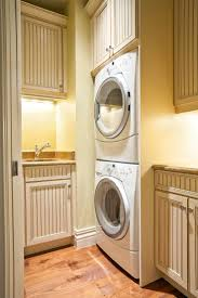 Small Sink For Laundry Room by 8 Best Laundry Room Design Images On Pinterest Laundry Laundry