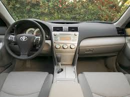 toyota camry se 2007 toyota camry se 2007 picture 25 of 38