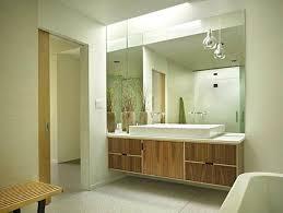 Mid Century Modern Bathroom Lighting Mid Century Modern Bathroom Vanity Dynamicpeople Club