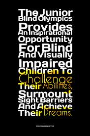 quotes visual learning 75 beautiful eyes quotes u2013 donate eye slogans quotes u0026 sayings