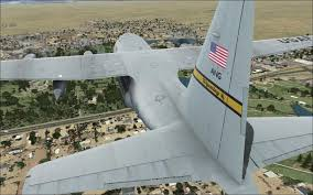 Wyoming travel guard images Wyoming air guard c 130 for fsx jpg