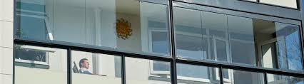 balconey balcony enclosures