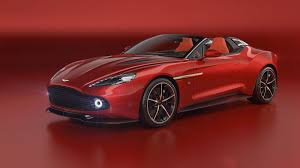 pink aston martin aston martin vanquish reviews specs u0026 prices top speed