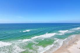 Majestic Beach Resort Floor Plans by Tidewater Beach Resort Panama City Beach Florida