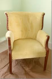 Painting Fabric Upholstery 134 Best Painting Fabric Images On Pinterest Paint Fabric