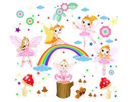 sale fairy clipart fairy cliparts fairy party clip art