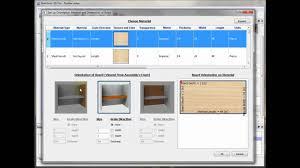 home design software mac reviews interior design suite 175