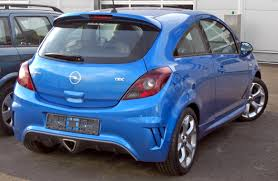 opel corsa opc interior opel corsa opc technical details history photos on better parts ltd