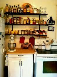 kitchen cupboard organizing ideas organizing kitchen cupboards ideas unique cabinet small storage diy