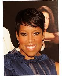 chin length hairstyles for ethnic hair popular short black womens haircuts chin length texture bob