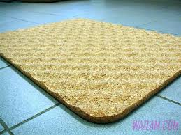 Square Bathroom Rug Joyous Square Bathroom Rugs Square Shaped Bathroom Rugs Parsmfg