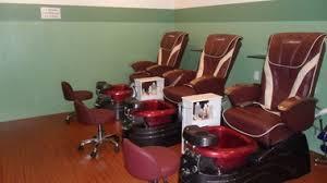 sandals nail salon in seattle wa 98105 citysearch