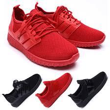 sepatu sneakers elevenia