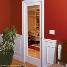 3 panel interior doors home depot 25 melhores ideias de home depot interior doors no