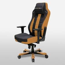Chair And Desk Office Chair Oh Ce120 Nc Classic Series Office Chairs