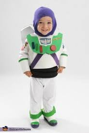 Halloween Costumes 2 Boy 116 Costume Images Costume Ideas Halloween