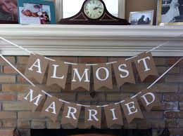 rehearsal dinner decorations best 25 rehearsal dinner decorations ideas on fall