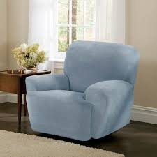 Chair Protection Best 25 Recliner Cover Ideas On Pinterest Lazyboy Diy