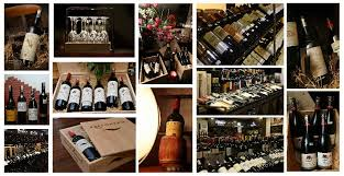 Wine Cellar Malaysia - corks out wine shop 90 photos 18 reviews wine beer