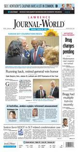 idaho statesman sept 18 2016 by idaho statesman issuu lawrence journal world 01 28 2017 by lawrence journal world issuu