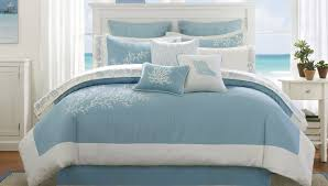 King Linen Comforter Bedding Set Fascinate Favorable King Linen Bedding Sets