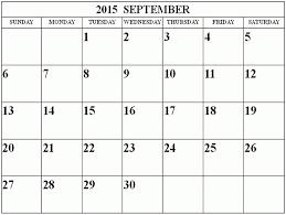 free calendar templates 2015 block style metro color 2015 vector