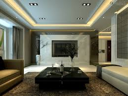 Interior Furniture Living Room Cozy Interior Living Space TV Room - Designer living rooms 2013