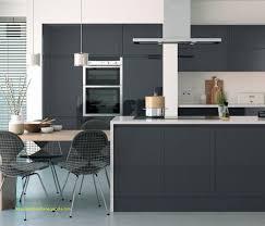 plan de travail cuisine gris anthracite couleur mur cuisine gris anthracite beau carrelage plan travail